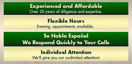 Experienced - Spanish Speaking - Flexible Hours
